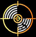 FTS – Formation Tir Sportif ®