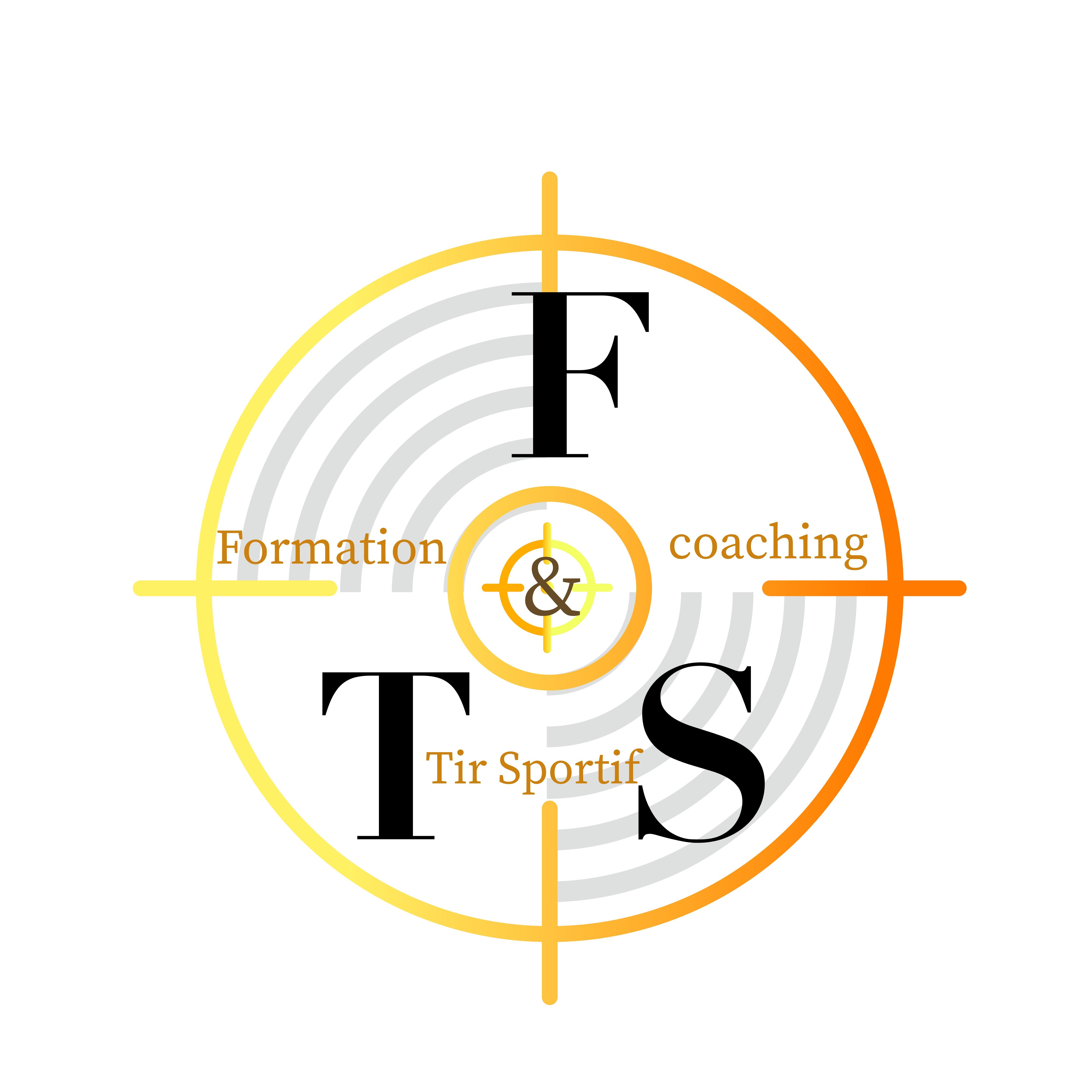 FTS - Formation Tir Sportif®